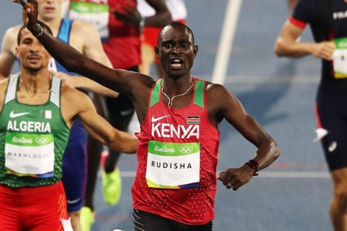 Kenyan Runners: Why They Are Exceptional In Marathon