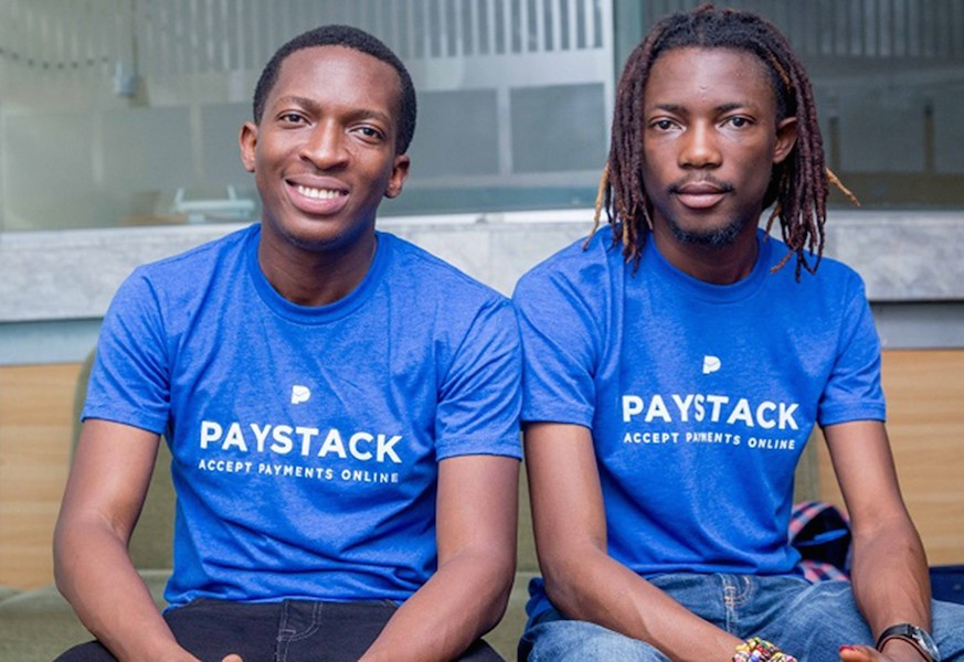 African Tech Startups Can Rival Silicon Valley Tech Giants